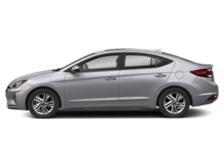 Friendship Hyundai Johnson City >> Johnson City Hyundai dealer in Johnson City TN - New and ...